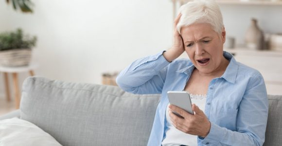 How To Avoid Scams And Its Devastating Emotional Effects