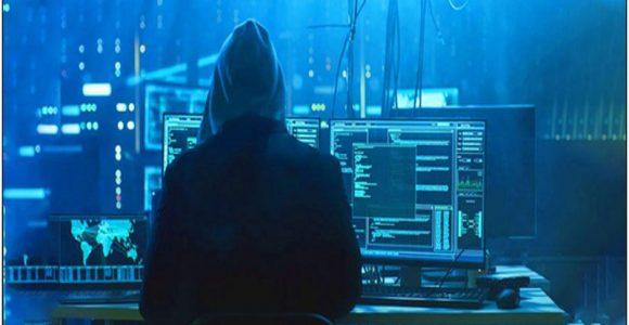 Safeguarding Your Sensitive Data – namasteui.com