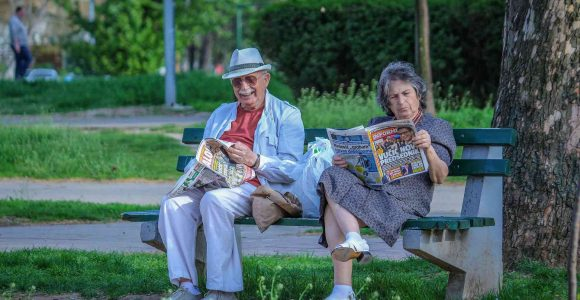 What After Retirement? Here Are Some Ways to Enjoy Your Retirement
