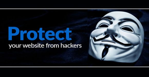 How Hackers Can Hack your website and How to Avoid It?