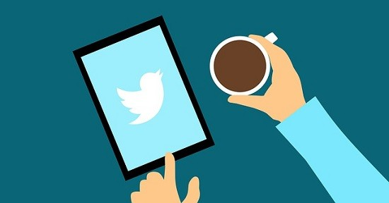 How to Find the First Tweet of Any Twitter User