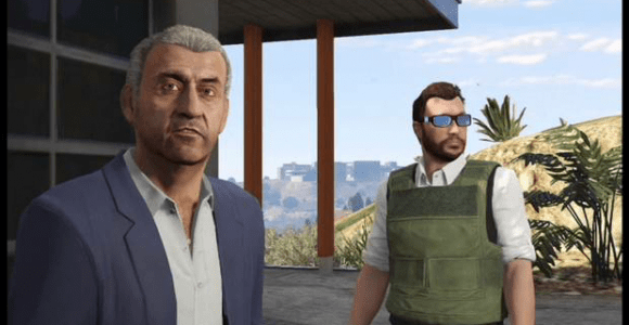 How to Make Money in GTA 5 Online for Beginners