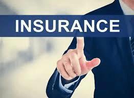 Do insurance companies make or lose money?
