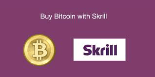 Ultimate guide to buy Bitcoin with Skrill (2021)
