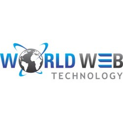 With Laravel 9 Release World Web Technology assures quality service at competitive rates