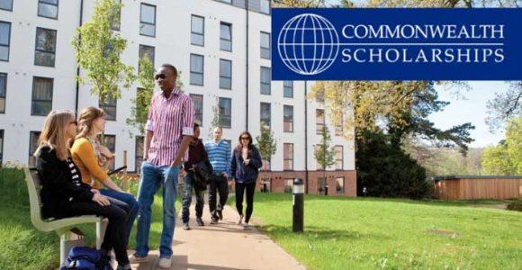 Commonwealth Scholarship 2021 Application Portal & Requirements » CORRECT NG