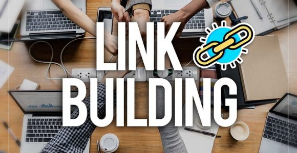 7 Link Building Tactics To Land High-Quality Links in 2022