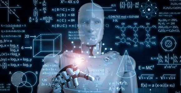 Why Smart Algorithms Are The Future Of Business Success And Making Money