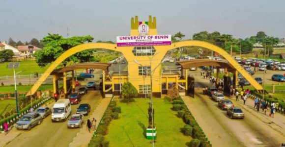 How to Check Uniben Post UTME Result 2021/2022