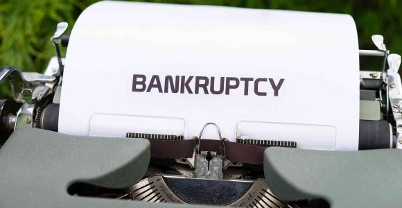 Bankruptcy Blunders: Mistakes to Avoid When Filing Bankruptcy