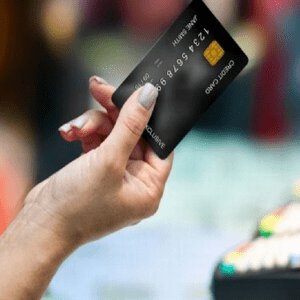 Digital Payment Experience: A Pivotal Factor of a High-Risk Merchant's Business